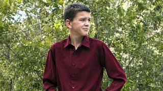 Hero Teen Survivor of Mexico Ambush Tells His Story