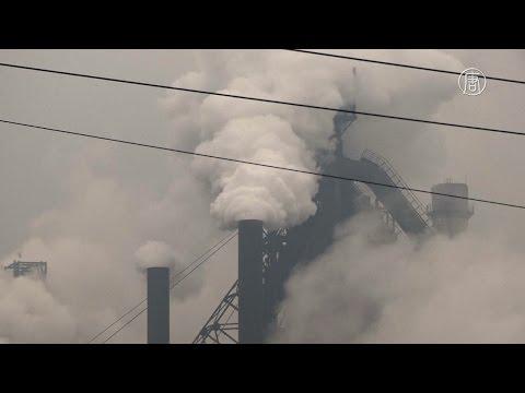 Прибыль или чистый воздух: что выберут власти Китая? (новости)