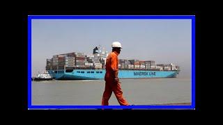 Индия вступит в развязанную США торговую войну   TVRu