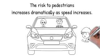 NovoaGlobal School Zone Speed-Safe – Are Children Safe in Your Community