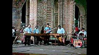 preview picture of video 'MARIMBA REYNA DEL MALECON SONES CHIAPANECOS, CHIAPA DE CORZO, CHIAPAS, MEXICO'