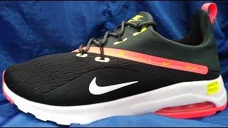 Nike Air Max Motion Racer 2 SKU: 9044494