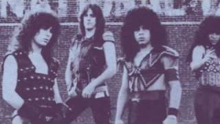 Armored Saint - Mighty Saint Retrospective