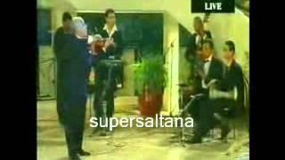 تحميل اغاني عبود عبدالعال - من غير ليه MP3