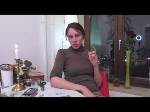 Russischer Amateur-Porno-Sex im Badezimmer