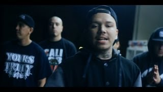 Phora   No Other Way [Official Music Video]