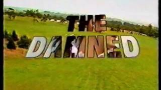The Damned Is It A Dream 1985