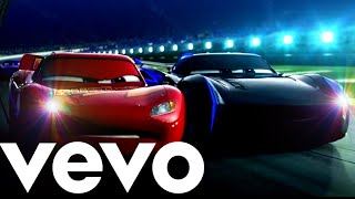 Cars 3   Shell Shocked (Music Video)