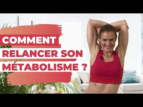 Échantillon de publicité de perte de poids