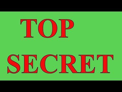 Секреты успешного инвестирования в памм