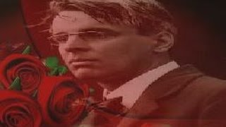 """Poetry Analysis 77: """"The Second Coming"""" by William Butler Yeats"""