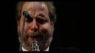 Henrik Chaim Goldschmidt: Gabriels Oboe