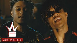 Rae Sremmurd - Illest Walking