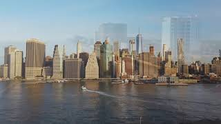 Do I have to pay New York Residency Tax if I live in Florida   New York Accountant