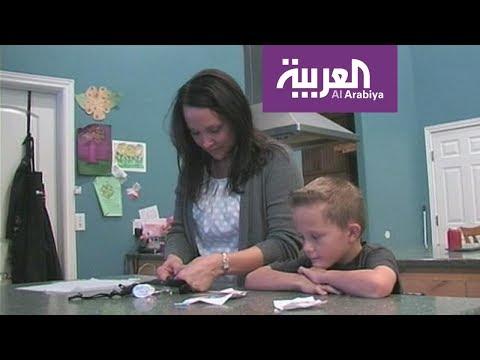 العرب اليوم - دراسة سويسرية جديدة تُعطي بارقة أمل لمرضى السكري