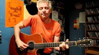 John Pippus song Blurry Photograph March 29, 2011.AVI