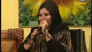 اغاني طرب MP3 الفنانة/ حرم النور/ الليمونة Qoukaa تحميل MP3