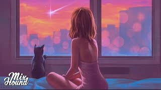 Chillstep | Kozoro - Solitude