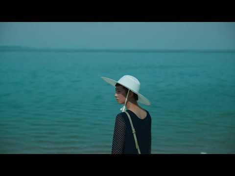 Il lago delle oche selvatiche – Il trailer italiano