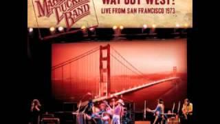 Everyday (I Have the Blues) - Part 1 Marshall Tucker Band