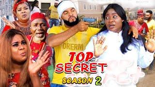 Mqdefault Top Secret Season 1 - 4
