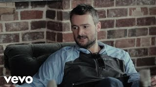 Eric Church - Knives Of New Orleans (Behind The Song)