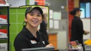 Sheetz Store Manager