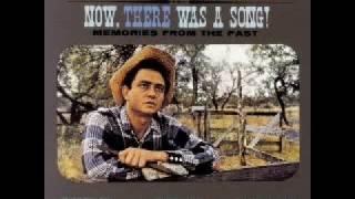Johnny Cash - Season's Of My Heart