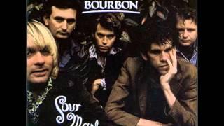 The Beasts Of Bourbon - Hard Work Drivin' Man