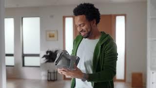 Oculus Go New User Set Up Guide