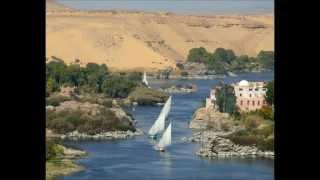 اغاني حصرية شادية يا حبيبتى يا مصر تحميل MP3
