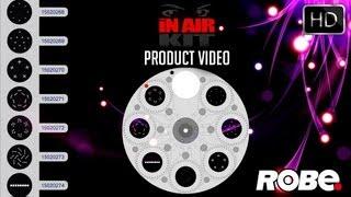 InAir Kit video
