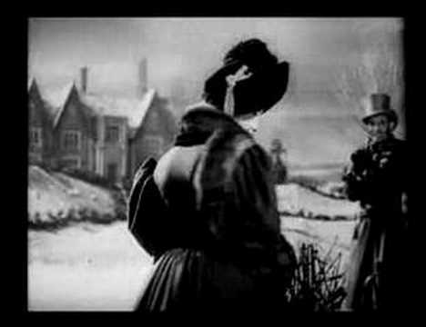 Great Expectations Trailer (1946)