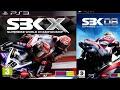 Sbk 09: Superbike World Championship Android Play