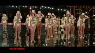 "Chorus Line/Musical Movie - ""ONE""/Closing Sequence - 1985"