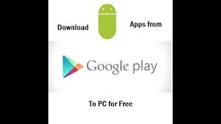 how to download ludo game for pc without bluestacks - Kênh