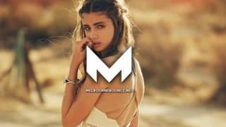 SCNDL - Wave Your Hands (Original Mix) - FREE DOWNLOAD - Melbourne Bounce