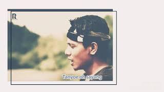 Snap Wa Lagu Aceh Rialdoni Hana Meujudo