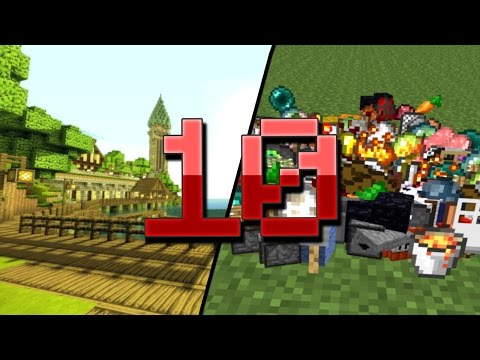 10 Most USEFUL & FUNNIEST Minecraft Mods (Top 10 MUST HAVE Mods & WEIRDEST Mods)