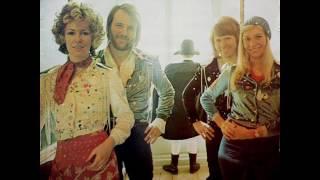 ABBA - 11 - Suzy-Hang-Around (Audio)