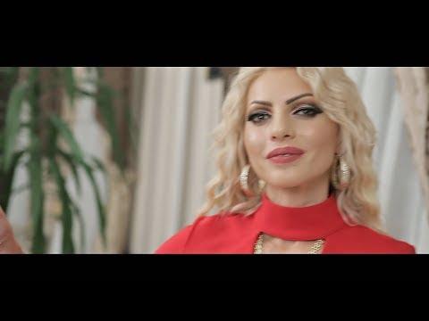 Nicoleta Guta – Banii astia de hartie Video