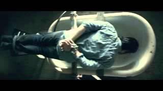 Video Outro-Broken (The Polystyrene Heaven) - William Garden