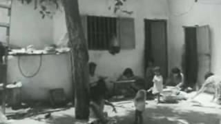 They Do Not Exist – Film by Mustafa Abu Ali