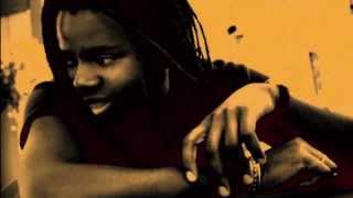 Tracy Chapman   Subcity (1989)