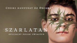 Film do artykułu: Kino Forum. Agnieszka...