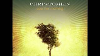 AWESOME IS THE LORD MOST HIGH   CHRIS TOMLIN
