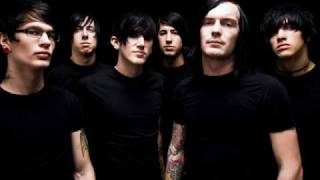 Alesana - This Conversation is Over