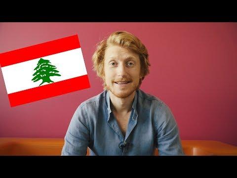 Site de rencontre celibataire gratuit sans inscription au maroc