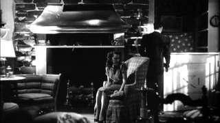 The Madonna's Secret 1946