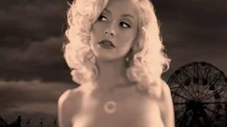 Christina Aguilera-Make Over/Loving Me 4 Me